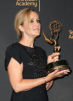 Samantha Bee - Los Angeles - 10-09-2017 - Creative Arts Emmy: sul red carpet anche Asia Argento