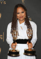Ava DuVernay - Los Angeles - 10-09-2017 - Creative Arts Emmy: sul red carpet anche Asia Argento