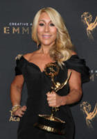 Lori Greiner - Los Angeles - 10-09-2017 - Creative Arts Emmy: sul red carpet anche Asia Argento
