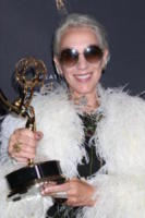 Michelle Clapton - Los Angeles - 11-09-2017 - Creative Arts Emmy: sul red carpet anche Asia Argento