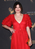 Kathryn Hahn - Los Angeles - 10-09-2017 - Creative Arts Emmy: sul red carpet anche Asia Argento