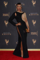 Laverne Cox - Los Angeles - 10-09-2017 - Creative Arts Emmy: sul red carpet anche Asia Argento