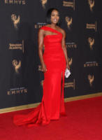 Angela Bassett - Los Angeles - 10-09-2017 - Creative Arts Emmy: sul red carpet anche Asia Argento