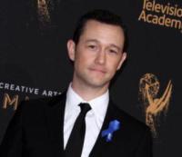Joseph Gordon-Levitt - Los Angeles - 10-09-2017 - Creative Arts Emmy: sul red carpet anche Asia Argento