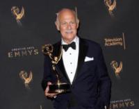 Gerald McRaney - Los Angeles - 10-09-2017 - Creative Arts Emmy: sul red carpet anche Asia Argento