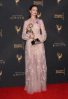 Alexis Bledel - Los Angeles - 10-09-2017 - Creative Arts Emmy: sul red carpet anche Asia Argento