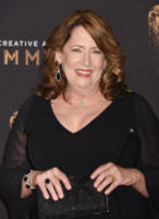 Ann Dowd - Los Angeles - 10-09-2017 - Creative Arts Emmy: sul red carpet anche Asia Argento