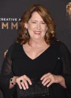 Ann Dowd - Los Angeles - 10-09-2017 - Creative Arts Emmy: sul red carpet anche Asia Argento