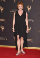 Becky Ann Baker - Los Angeles - 10-09-2017 - Creative Arts Emmy: sul red carpet anche Asia Argento
