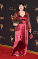 Delta Burke - Los Angeles - 10-09-2017 - Creative Arts Emmy: sul red carpet anche Asia Argento