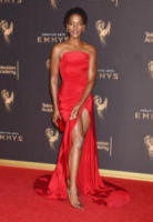 Kelsey Scott - Los Angeles - 10-09-2017 - Creative Arts Emmy: sul red carpet anche Asia Argento