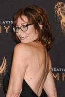 Mindy Sterling - Los Angeles - 10-09-2017 - Creative Arts Emmy: sul red carpet anche Asia Argento