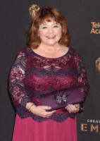 Patrika Darbo - Los Angeles - 10-09-2017 - Creative Arts Emmy: sul red carpet anche Asia Argento