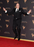Stephen Tobolowsky - Los Angeles - 10-09-2017 - Creative Arts Emmy: sul red carpet anche Asia Argento