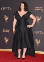 Kether Donohue - Los Angeles - 10-09-2017 - Creative Arts Emmy: sul red carpet anche Asia Argento