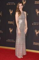 Lauren Lapkus - Los Angeles - 10-09-2017 - Creative Arts Emmy: sul red carpet anche Asia Argento