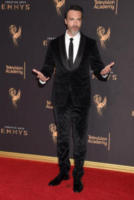 Reid Scott - Los Angeles - 10-09-2017 - Creative Arts Emmy: sul red carpet anche Asia Argento