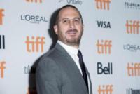 Darren Aronofsky - Toronto - 11-09-2017 - Festival di Toronto: dopo Venezia le star traslocano in Canada