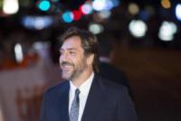 Javier Bardem - Toronto - 11-09-2017 - Festival di Toronto: dopo Venezia le star traslocano in Canada