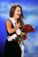2018 Miss America Cara Mund - Las Vegas - 08-09-2017 - Miss America 2018: la vincitrice è Cara Mund