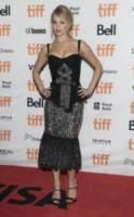 Jennifer Lawrence - Toronto - 11-09-2017 - Festival di Toronto: dopo Venezia le star traslocano in Canada