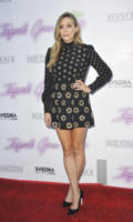 Elizabeth Olsen - Los Angeles - 28-07-2017 - Chi lo indossa meglio? Elizabeth Olsen e Aubrey Plaza