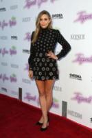 Elizabeth Olsen - Hollywood - 27-07-2017 - Chi lo indossa meglio? Elizabeth Olsen e Aubrey Plaza