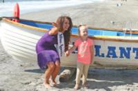 Cara Mund - Atlantic City - 11-09-2017 - Miss America 2018: la vincitrice è Cara Mund