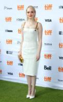 Emma Stone - Toronto - 10-09-2017 - Toronto, Emma Stone, arriva la Battaglia dei Sessi al festival