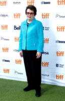 Billie Jean King - Toronto - 10-09-2017 - Toronto, Emma Stone, arriva la Battaglia dei Sessi al festival