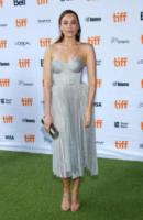 Jessica McNamee - Toronto - 10-09-2017 - Toronto, Emma Stone, arriva la Battaglia dei Sessi al festival