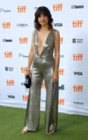 Natalie Morales - Toronto - 10-09-2017 - Toronto, Emma Stone, arriva la Battaglia dei Sessi al festival