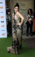 Sarah Silverman - Toronto - 10-09-2017 - Toronto, Emma Stone, arriva la Battaglia dei Sessi al festival