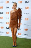 Andrea Riseborough - Toronto - 10-09-2017 - Toronto, Emma Stone, arriva la Battaglia dei Sessi al festival