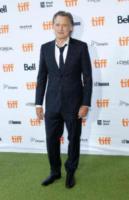 Bill Pullman - Toronto - 10-09-2017 - Toronto, Emma Stone, arriva la Battaglia dei Sessi al festival