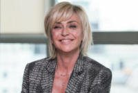 Paola Barale - Milano - 09-05-2016 - Paola Barale, 50 anni e un fisico da urlo