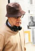 Woody Allen - New York - 11-09-2017 - Selena Gomez in love, ma quello non è The Weeknd!