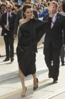 Angelina Jolie - Toronto - 11-09-2017 - Angelina Jolie, la premiere è un affare di famiglia