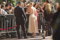 Brie Larson - Toronto - 11-09-2017 - Brie Larson, un debutto alla regia... scollatissimo!