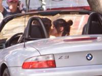 Timothée Chalamet, Selena Gomez - New York - 12-09-2017 - Selena Gomez in love, ma quello non è The Weeknd!