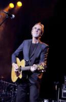 Mike + The Mechanics - Milano - 11-09-2017 - I Mike + The Mechanics fanno