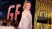 Simona Izzo - Roma - 11-09-2017 - GFVip 2: ecco quanto guadagnano i concorrenti