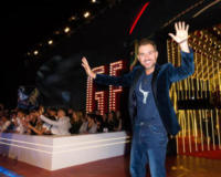 Daniele Bossari - Roma - 11-09-2017 - GF Vip 2: Cristiano Malgioglio è la star della prima puntata