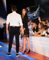 Jeremias Rodriguez, Cecilia Rodriguez - Roma - 11-09-2017 - GF Vip 2: Cristiano Malgioglio è la star della prima puntata