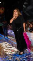 Serena Grandi - Roma - 11-09-2017 - GF Vip 2: Cristiano Malgioglio è la star della prima puntata