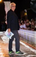 Marco Predolin - Roma - 11-09-2017 - GF Vip 2: Cristiano Malgioglio è la star della prima puntata