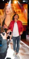 Luca Onestini - Roma - 11-09-2017 - GF Vip 2: Cristiano Malgioglio è la star della prima puntata