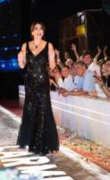 Carmen Di Pietro - Roma - 11-09-2017 - GF Vip 2: Cristiano Malgioglio è la star della prima puntata