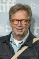 Eric Clapton - Toronto - 11-09-2017 - 10 star che non sapevi fossero a favore delle armi