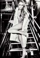 Jennifer Lopez - Las Vegas - 12-09-2017 - Jennifer Lopez a Las Vegas: show mozzafiato a 48 anni